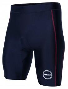 Activate - Men - Shorts Cutout (2)