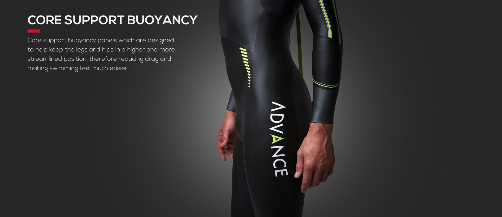 Advance-Mens-003