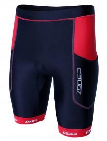 Aquaflo+ - Men's - Shorts Cutout (1)