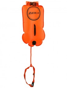 Classic-Buoy-Bag---Orange---Cutout-(2)