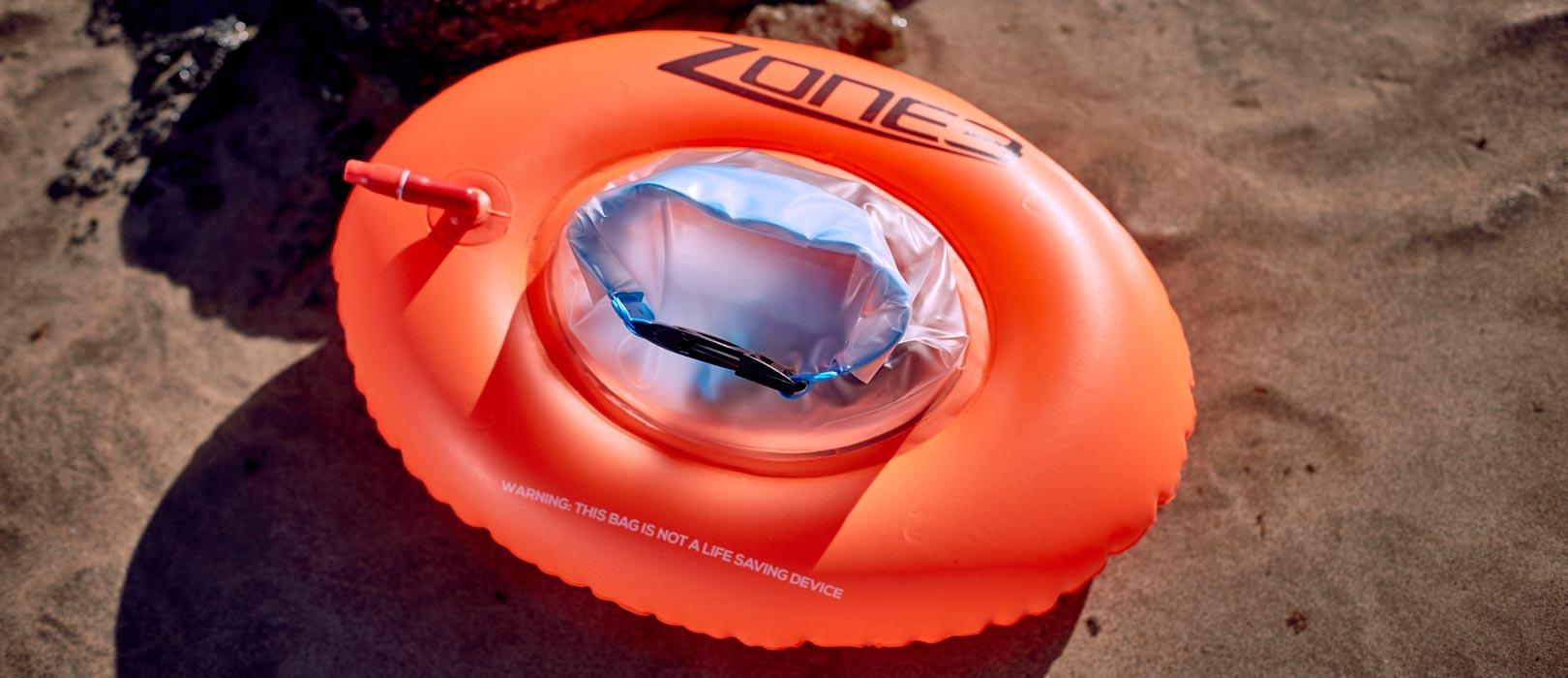 Donut-Buoy-Lifestyle-4-2