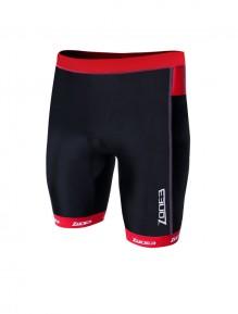 Lava - Men's - Shorts Cutout (2)
