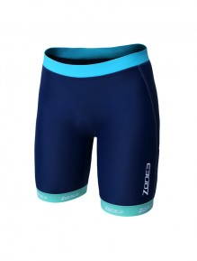 Lava - Womens  Shorts Cutout (1)