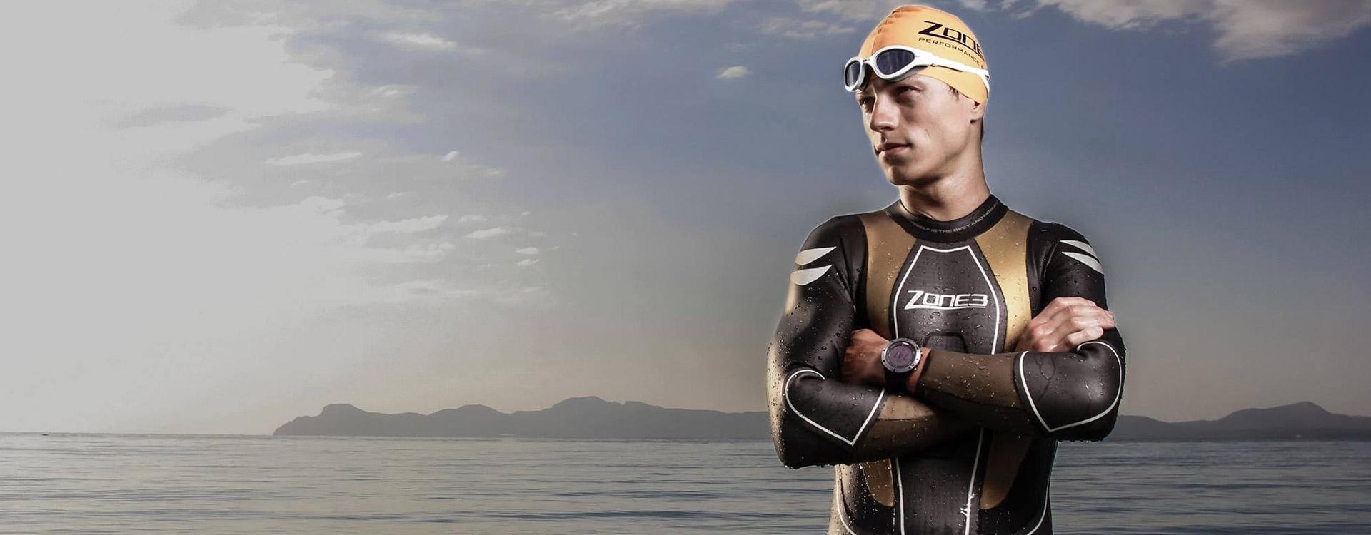 Men's-Victory-Wetsuit---Header.jpg-2
