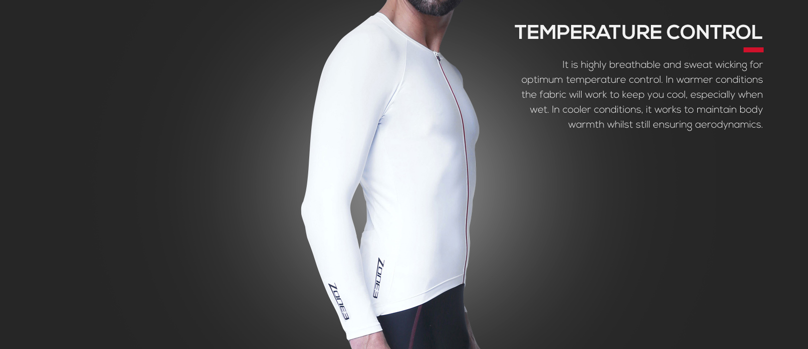 Mens-speed-top-with-Captions-001