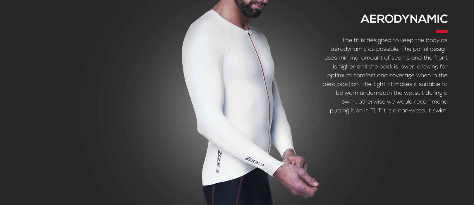 Mens-speed-top-with-Captions-002