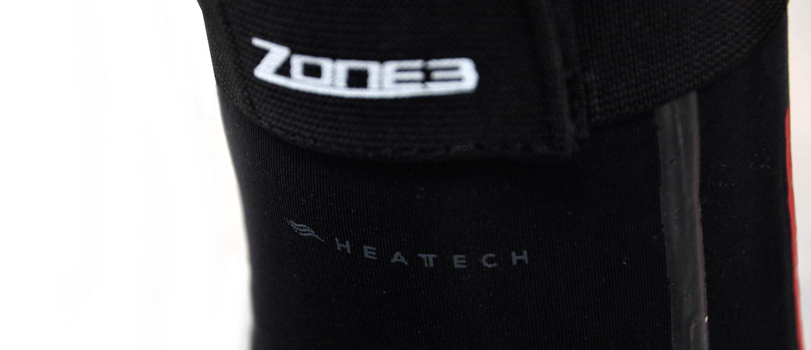 NEo-Sock---Heat-Tech---Logo-2