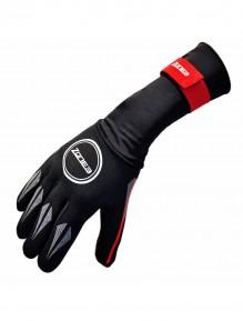 Neo Glove - Cutout-2