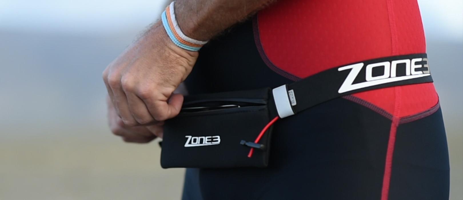 Neoprene Pouch Belt - Lifestyle (3)
