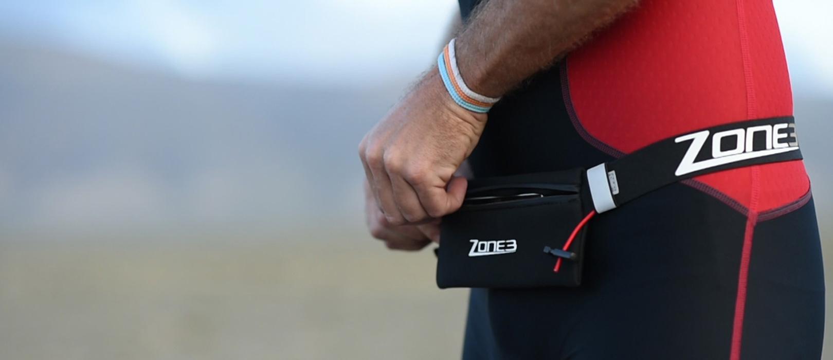 Neoprene-Pouch-Belt---Lifestyle-(3)