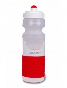 Power Grip Water Bottle (3)-2
