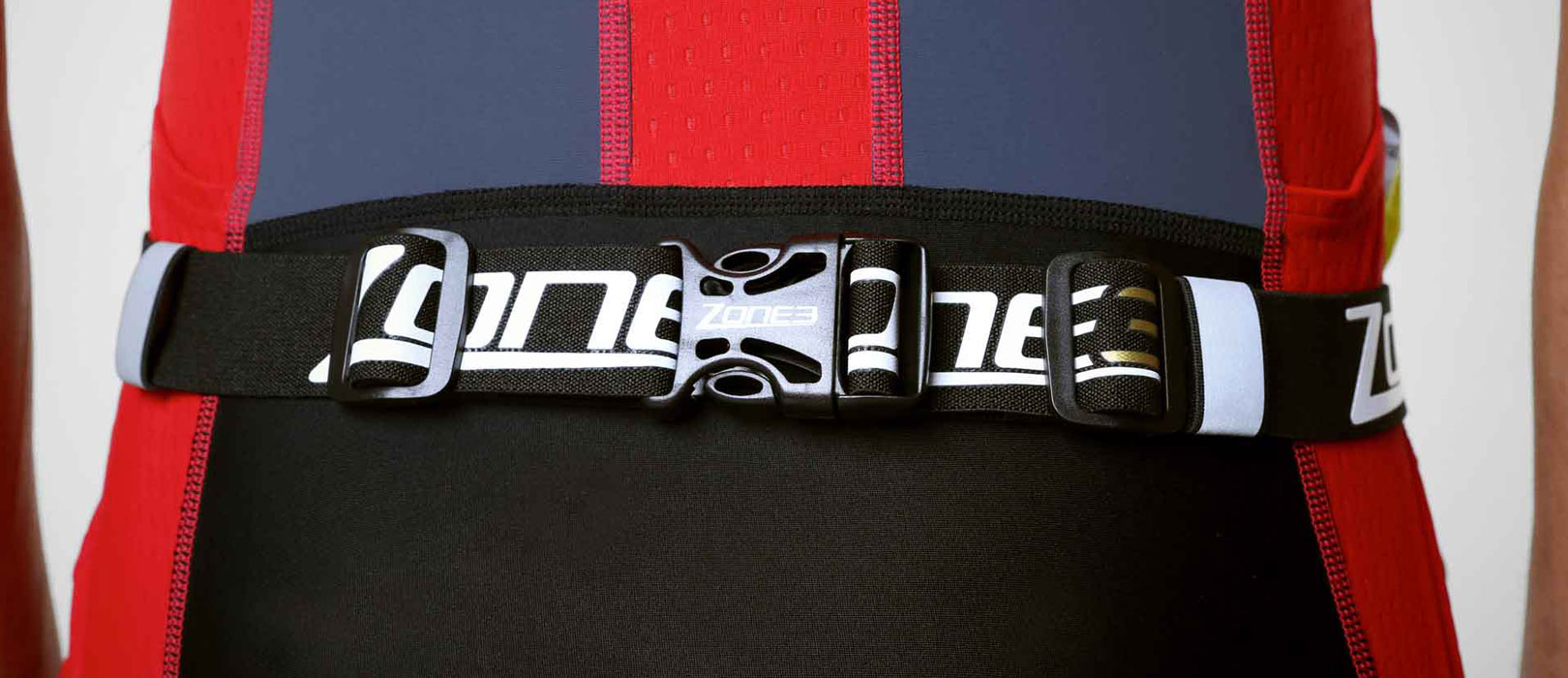 Race-Belt---Studio-(4)-2