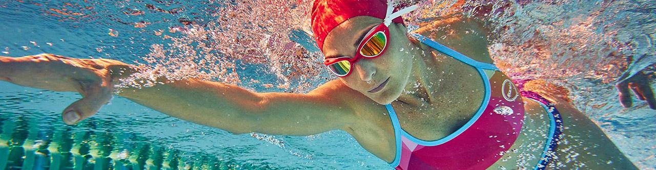 Swimwear---2-Piece---Header
