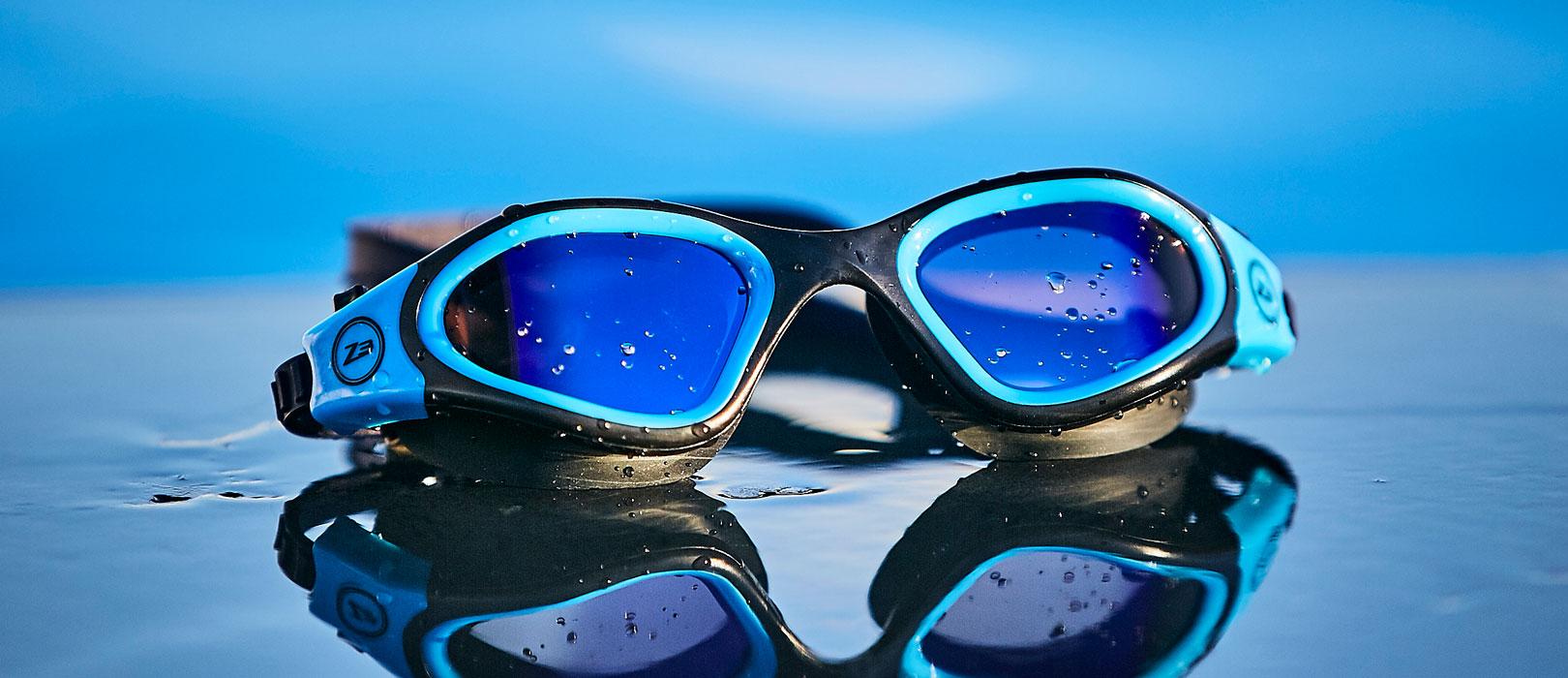 Vapour-Blue---Lifestyle