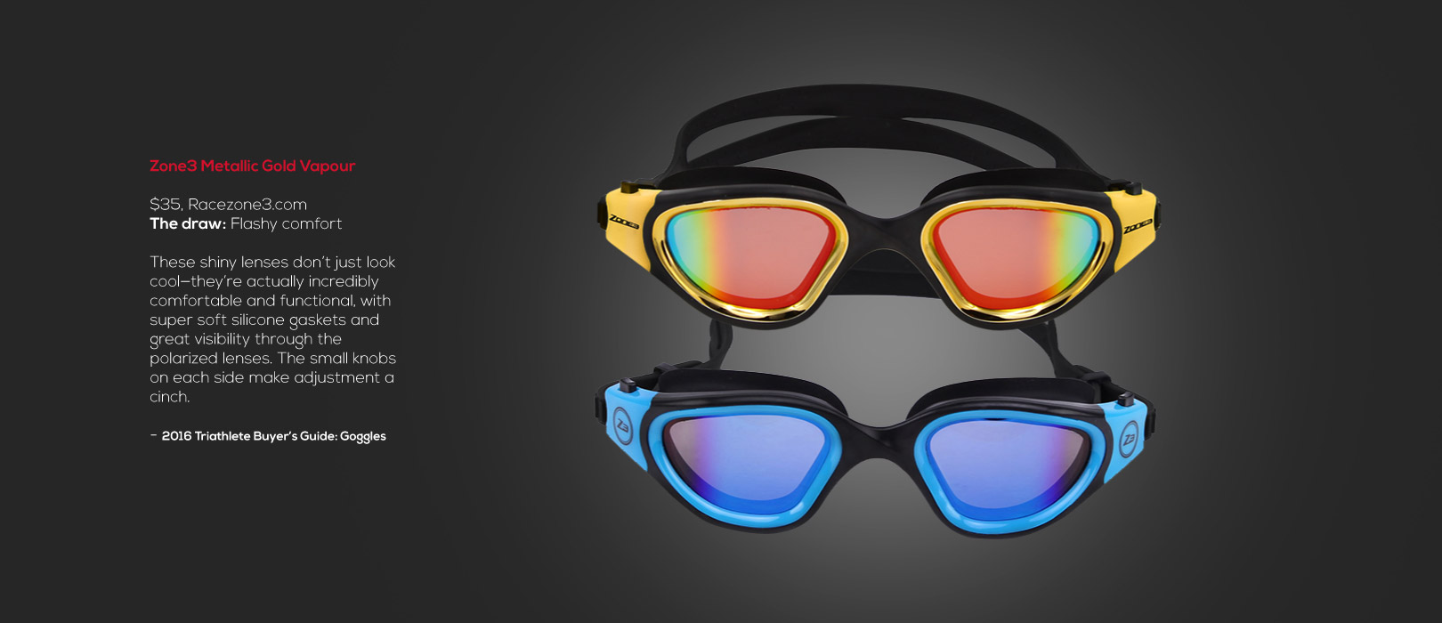 goggle-Reviews-Pull-out