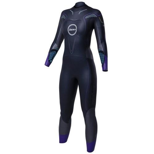 womens-vanquish-wetsuit-cutout-1