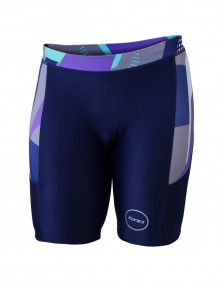 Activate+Shorts-Navy-Purple