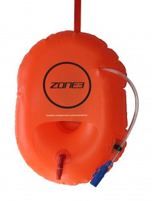 Hydration Buoy (Top)