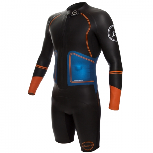 Neopreno Swim Run Men's Evolution