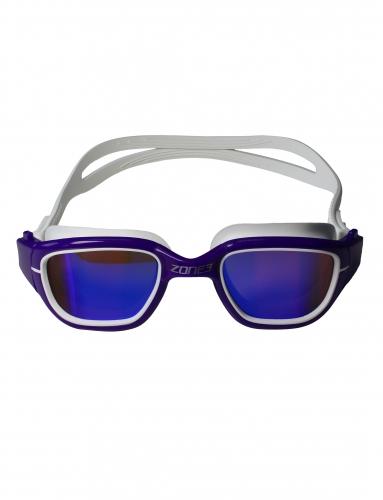 Attack Goggles - Purple