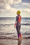 Children's Adventure Wetsuit - Lifestyle (2)