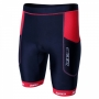 Aquaflo+ - Men's - Shorts Cutout (1)