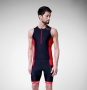 Aquaflo+ - Men's Trisuit Studio (4)