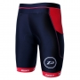 Aquaflo+ - Men's - Shorts Cutout (2)