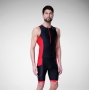 Aquaflo+ - Men's Trisuit Studio (5)
