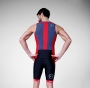 Aquaflo+ - Men's Trisuit Studio (3)