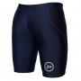 Activate - Women's - Shorts Cutout (2)-2
