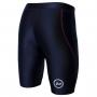Activate - Men - Shorts Cutout (1)-2