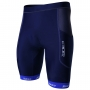 Aquaflo+ - Men's - Shorts Cutout (1)-3