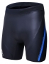 Buoyancy-Shorts----Original---Cutout-(3)