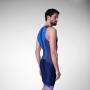 Aquaflo+ Men's - Trisuit (4)
