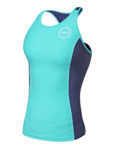 Women's Aquaflo+ Y Back Top