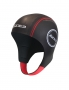 Neoprene Swim Cap_