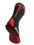 Neoprene Sock - Cutout (1)-2