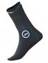Heat Tech Sock 3-2
