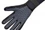 Heat Tech Glove - Detail (2)-2
