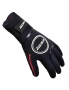Heat Tech Glove - Cutout (1)-2