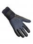 Heat Tech Glove - Cutout (2)-2