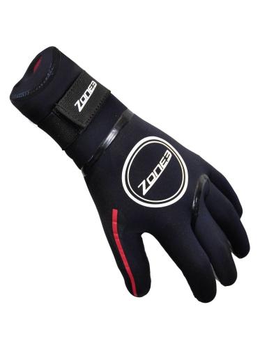 Neoprene Heat-Tech Swim Gloves