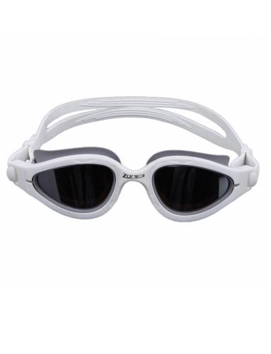 Aquaventure Goggles