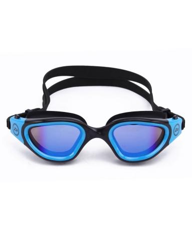 Vapour Goggles - Blue