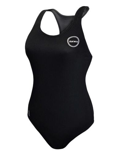 Classic Swim Costume 2016