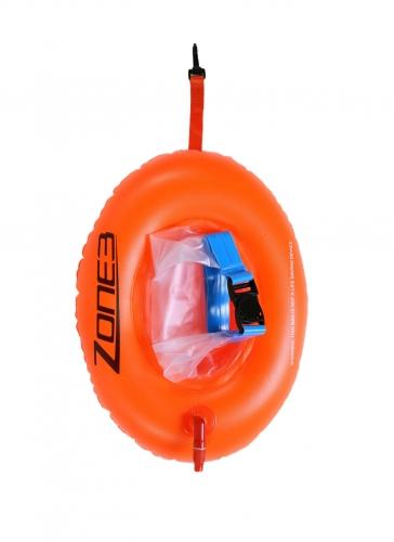 Donut Swim Buoy / Dry Bag