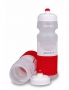 Power Grip Water Bottle (2)-2