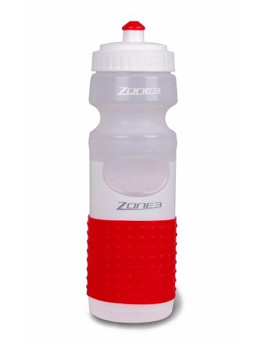 750ml Power Grip Drink Bottle