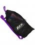 Mesh Bag - Purple (3)-2